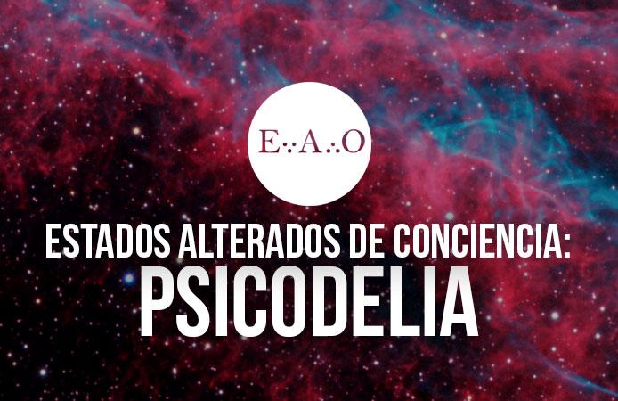 En el programa de hoy trataremos los estados alterados de consciencia, y concretamente, aquellos que se alcanzan a través de los llamados enteógenos o sustancias psicodélicas. Gracias al bagaje adquirido […]
