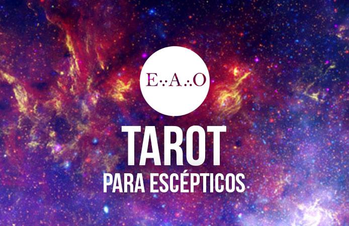 Hoy trataremos el Tarot. Un sistema de conocimiento con más de medio siglo de antigüedad, con cientos o quizá miles de barajas diferentes, autores conocidos y anónimos, diferentes formas de […]